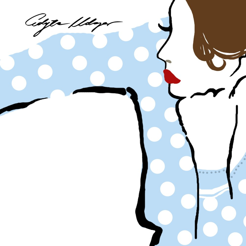 Zmiany, ilustracja: Edyta Klaper
