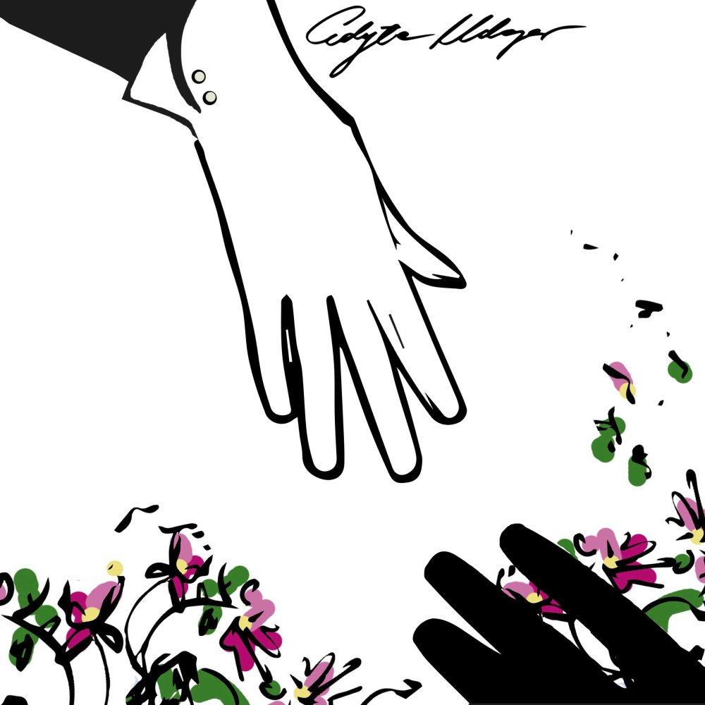 Porażki - pomocna dłoń