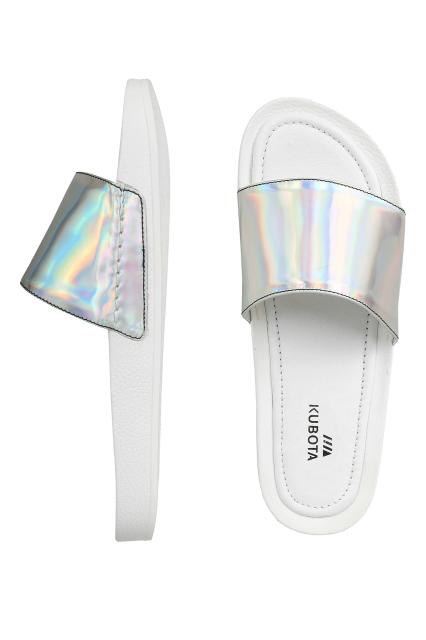 650-klapki-kubota-glow-disco-packshot