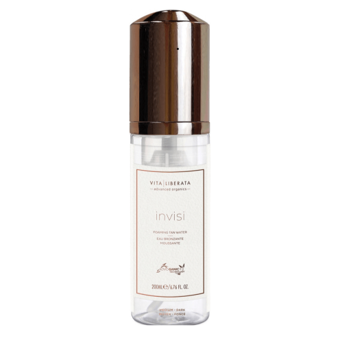 Vita-liberata-INVISI-FOAMING-TAN-WATER-MEDIUMDARK