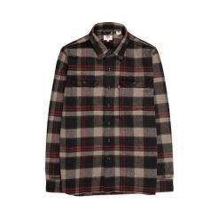 TIMB_0004-merchandise-Flannel---Levi_s-x-Pendleton-r2_0008s_0004_Shot-6_grande_5e0d9a88-69a5-4e2c-abaf-d8676e7fabb0_1024x1024