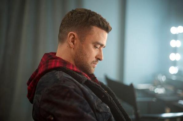 z23993747Q,Justin-Timberlake-x-Levi-s---kolekcja-Fresh-Leaves
