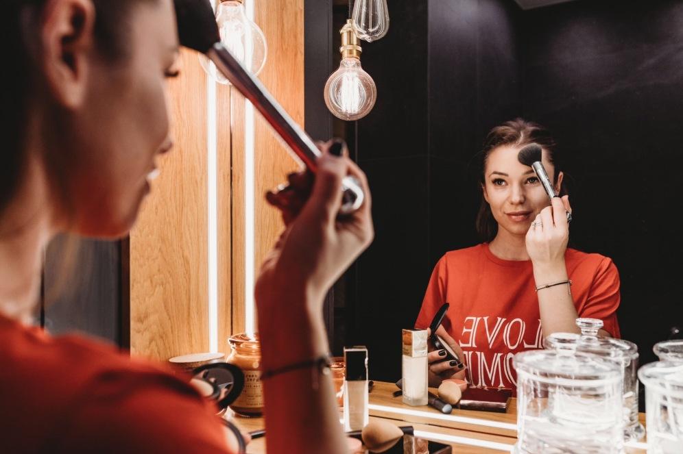 makijaz w 10 min 11