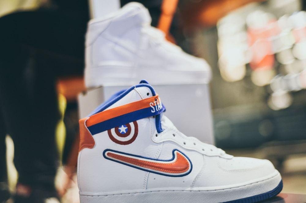 Nike_ForPro_006.jpg