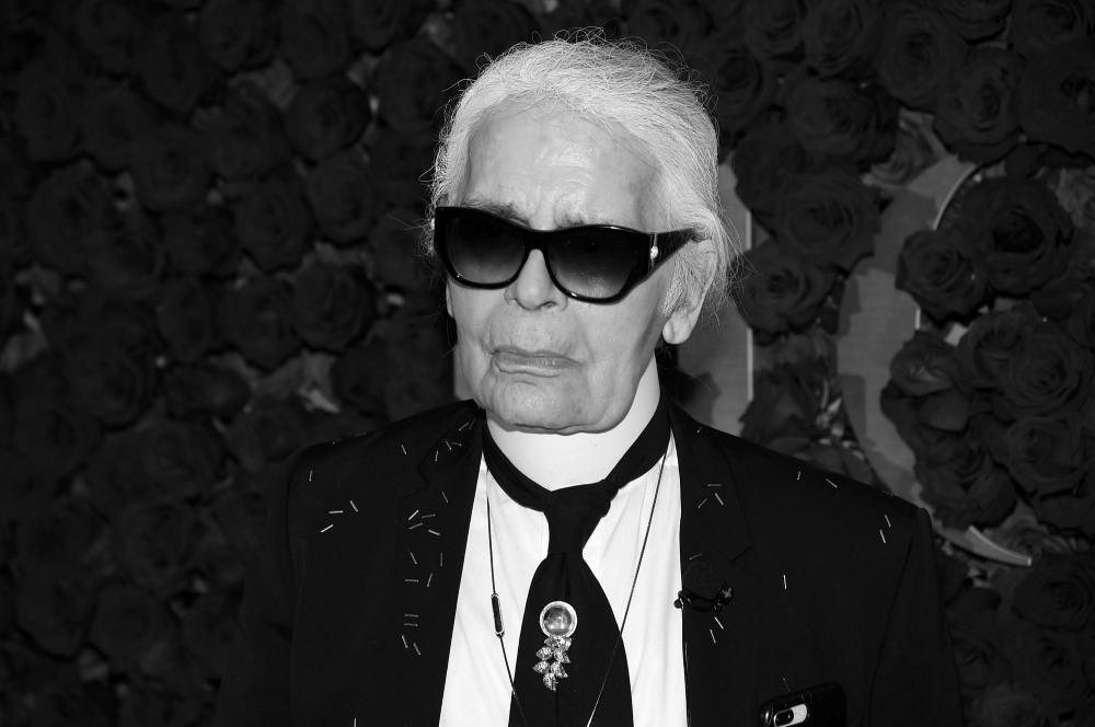 Karl Lagerfeld is dead 2019 wesowow.jpg