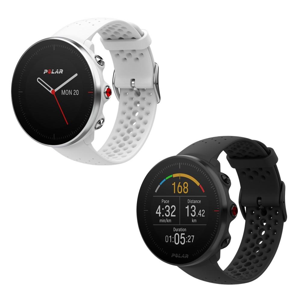 zegarek Polar Vantage M
