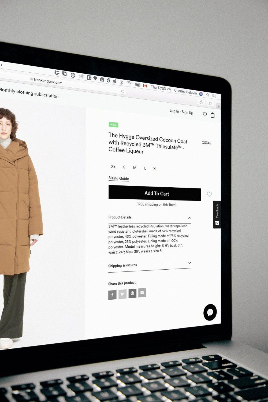 zakupy online 2